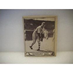 1940 Playball Charles...