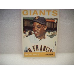 Bob Chesnes 1949 Bowman Card Number 13