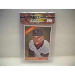 Connie Ryan 1951 Bowman Card Number 216
