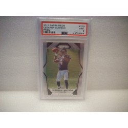 Vern Stephens 1951 Bowman Card Number 92