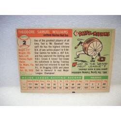 George Brett Autograph Baseball JSA