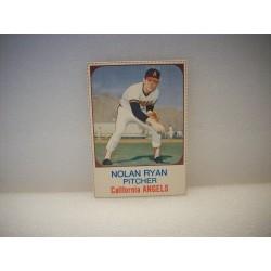 1975 Nolan Ryan